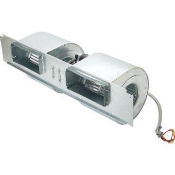 1st company fan coils first company hx30 fan coil hd supply