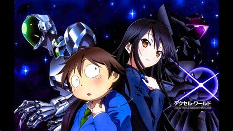 unduh anime accel world infinite burst subtitle indonesia
