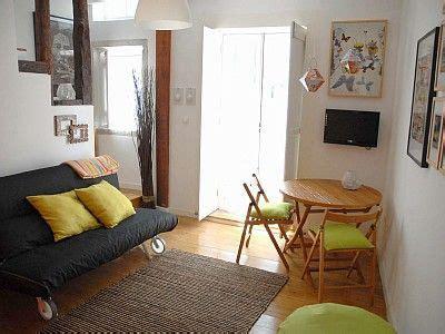 apartamentos baratos en ibiza apartamentos baratos ibiza