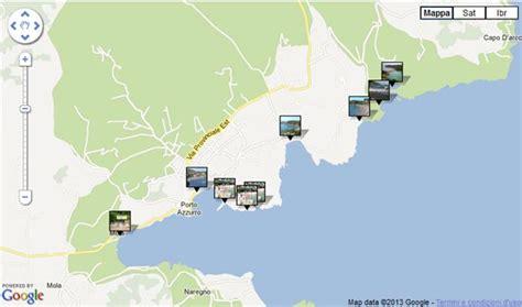 web porto azzurro spiagge di porto azzurro isola d elba