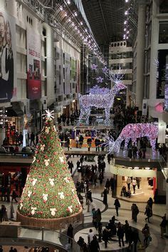 1000 images about holidays in toronto on pinterest