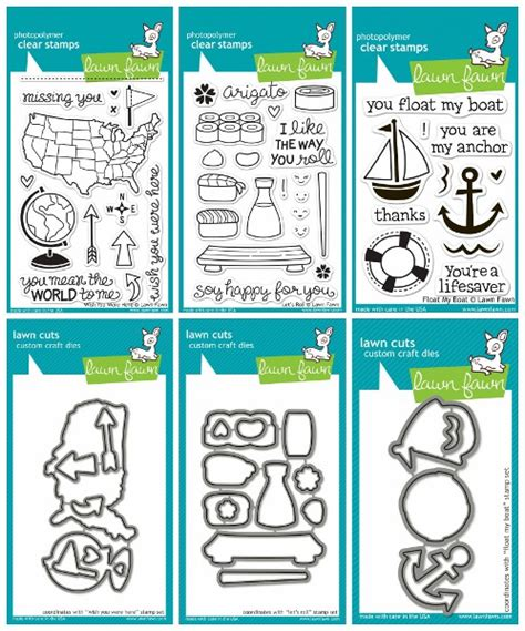 Dies For Paper Crafting - dies for paper crafting 28 images metal diy cutting
