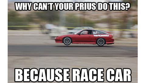 Race Car Meme - race car meme memes