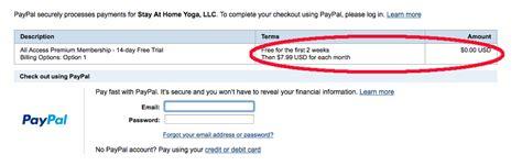 Win Free Paypal Money - free paypal money generators no downloads no surveys