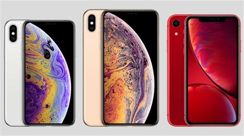 should you get the iphone xs max the wacky duo singapore family lifestyle and travel portal