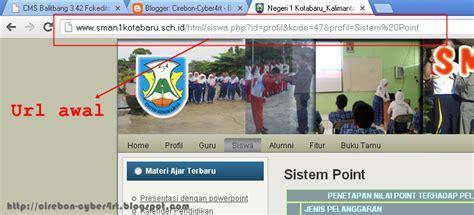 tutorial deface website sekolah cara deface website cms balitbang kemendiknas takatil