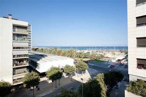 appartamenti barcellona mare barcellona appartamento con vista mare barcelona home