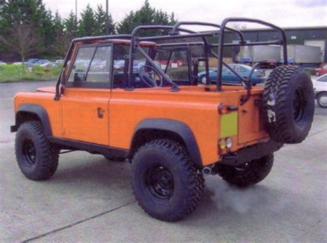 roll cage number l188 8 point multi point external