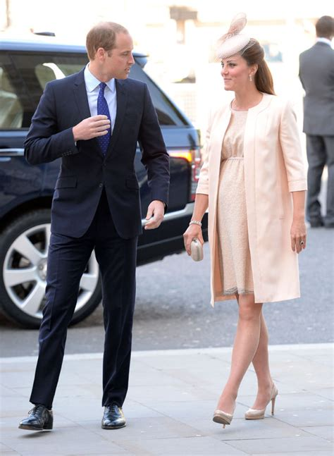 Maternity Monday  A Royal Arrival?   Old Fashioned Susie A