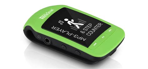 Mp3 Player Mit Bluetooth 1070 by Mp3 Player Mit Bluetooth Walkman Sony Stellt Mp3
