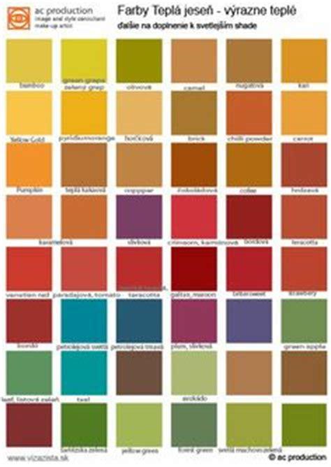 list of cool warm colors women fashion pinterest warm 1000 images about warm end cool on pinterest season