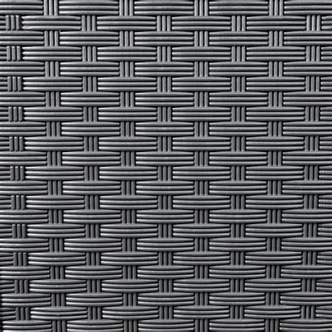 wicker panels for cabinets wicker panels for cabinets techieblogie info