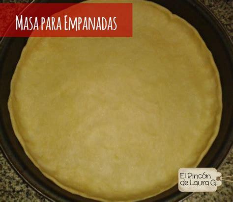 como hacer tartas saladas faciles masa quebrada bris 233 o criolla hecha en casa para tartas