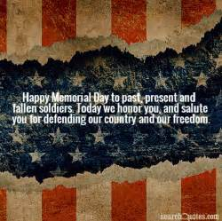 memorial day quotes quotes about memorial day sayings
