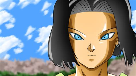 dragon ball super hd wallpaper for android dragon ball super 5k retina ultra hd wallpaper and
