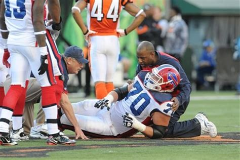 gallery for gt nfl athletic trainers