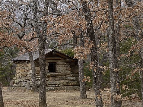 Oklahoma State Parks With Cabins by Lake Murray State Park An Oklahoma Park Located Near Ardmore