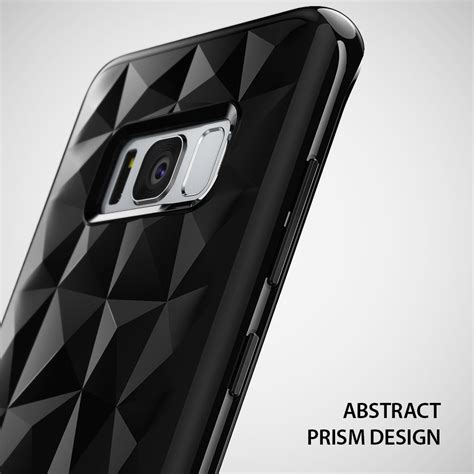 Op206 Ringke Air Prism Soft Samsung Galaxy S8 Plus Orig Kode Bim 5 ringke air prism samsung galaxy s8 plus clear in pakistan