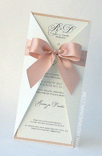 Wedding Invitation Ideas Diy by 508 Best Images About Diy Wedding Invitations Ideas On