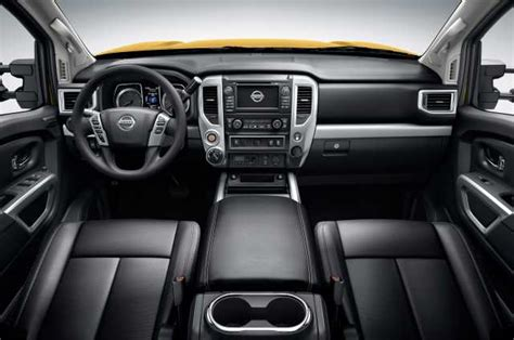 security system 1995 nissan sentra interior lighting 2018 nissan frontier specs price release date 2018