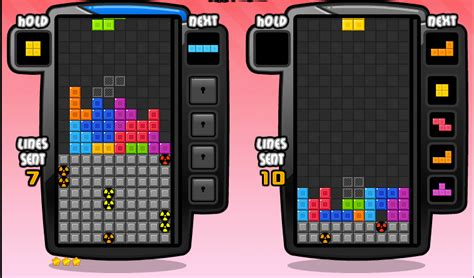 hacking facebook games tetris battle hacks  cheats