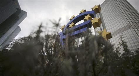 banche benevento stress test mps unica banca italiana bocciata il mattino