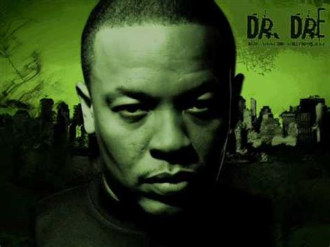 Detox Dr Dre Album Cover by Dr Dre Pressure Ft Z Detox Cdq Hq