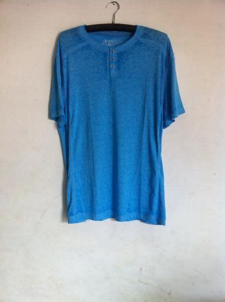 Tshirt Kaos T Shirt Kaos Oblong Pria Kaos Terlaris Trendy Gaul Adidas 8 kaos bigsize pria t shirt big size pria kaos oblong big size pria helix original murah kaos