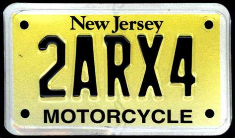 related keywords suggestions for nj motorcycle license