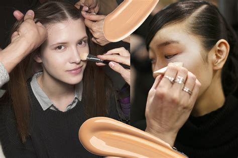 7 New Foundations You Should Try by All The New Foundations You Should Try This Fall Winter