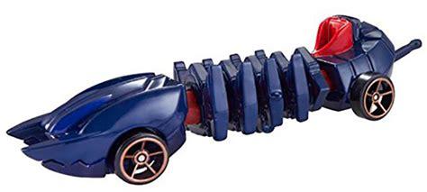 Diecast Hotwheels Wheels Rev Rod Lot A 2017 image mmscorpedoblue jpg wheels wiki fandom powered by wikia