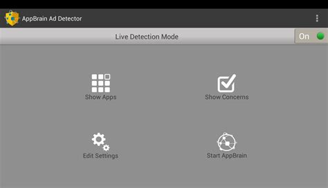 appbrain apk appbrain ad detector 2 1 apk android tools apps