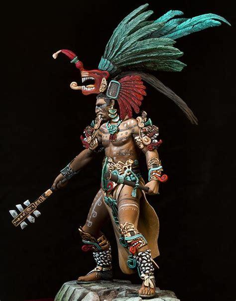 mayan jaguar warrior 25 best ideas about aztec warrior on aztec