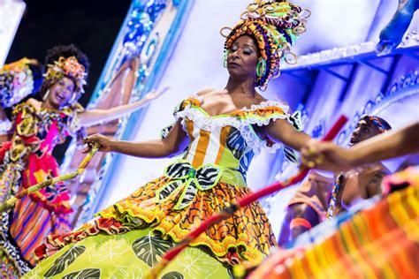 Carnaval Brasil 2018 Carnaval De De Janeiro Carnaval 2018