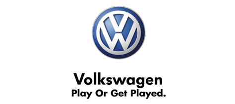 logo volkswagen das auto what should volkswagen s new slogan be now that they