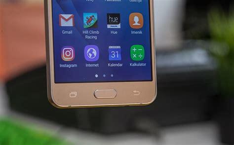 Samsung J5 Di Lippo Karawaci Brzinski Test Samsung Galaxy J5 2016
