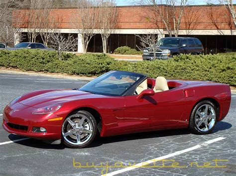 2007 corvette convertible related keywords suggestions for 2007 corvette convertible