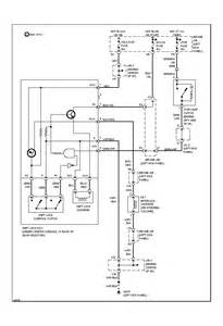 shift interlock wiring diagram get free image about wiring diagram