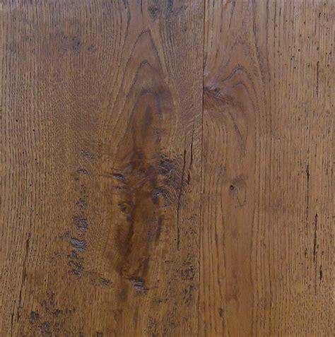 engineered flooring engineered flooring oak distressed