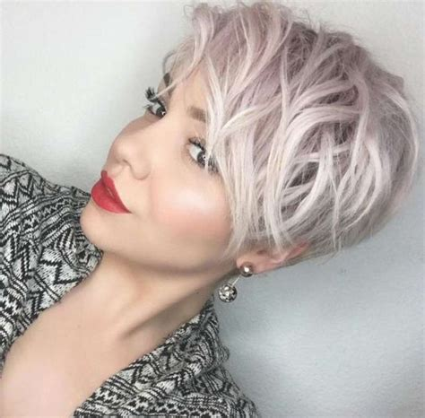 hairstyles scruffy bob 342 best whispy and scruffy short cuts images on pinterest