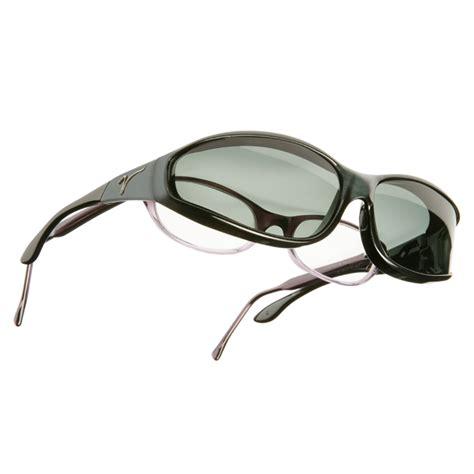 vistana sunglasses louisiana brigade