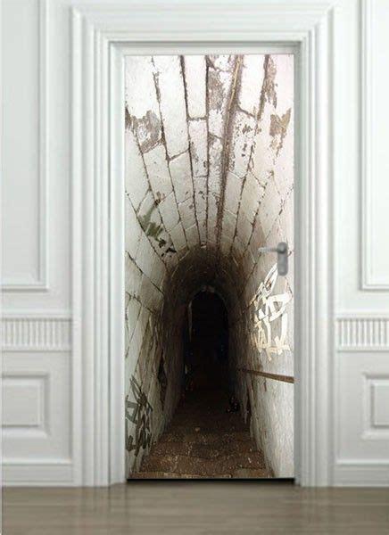 Tapisserie Trompe L Oeil Porte by Tapisserie Trompe L Oeil Porte Recherche Wall
