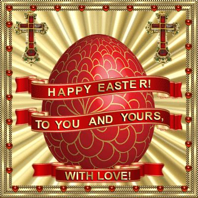 orthodox easter ecards greeting cards