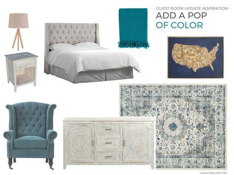 how to add color to a room 100 how to add color to a room best 25 bedroom wall