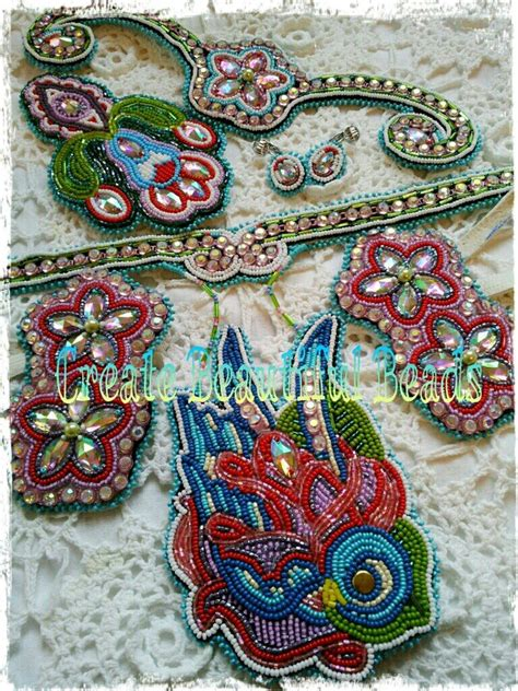 beadwork pictures 17 best ideas about powwow beadwork on