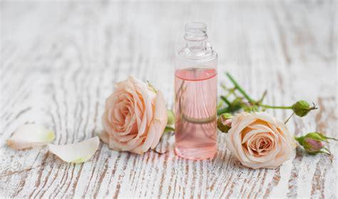 floral water diy floral and herbal waters herbal living