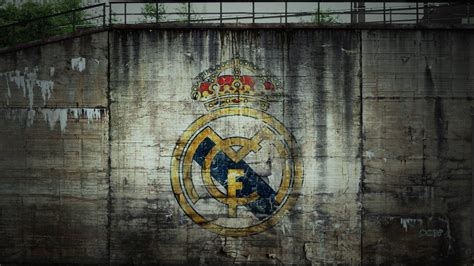 wallpaper for real walls real madrid hd wallpapers wallpaper cave