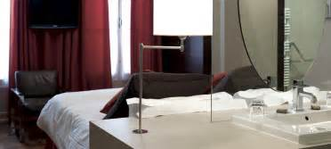 chambre hote de charme lyon chambre hotel de charme 224 lyon meilleur tarif garanti