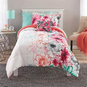 Comforter Sets For Sale In Canada 25 Best Ideas About Floral Comforter On