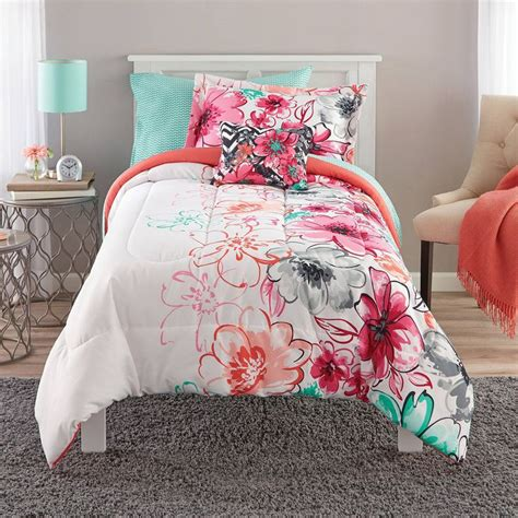 floral bed set 25 best ideas about floral comforter on